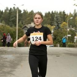 I Iisaku Rahvajooks - Anna Mikhaylova (124)