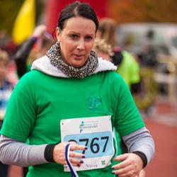 32. Paide - Türi Rahvajooks - Anneli Viiburg (2767)