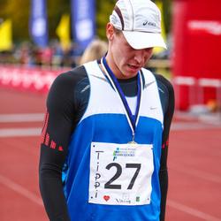 32. Paide - Türi Rahvajooks - Bert Tippi (27)