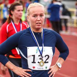32. Paide - Türi Rahvajooks - Anastasia Gerassimova (132)