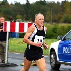 32. Paide - Türi Rahvajooks - Ago Veilberg (19)