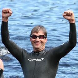 1. Sportland Kõrvemaa Triatlon - Margus Püvi (22)