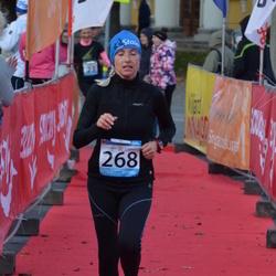 58.Viljandi Linnajooks - Anneli Vaher (268)