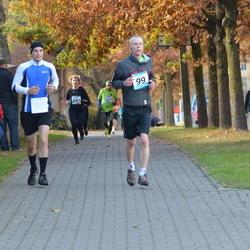 58.Viljandi Linnajooks - Alar Lehesmets (99)