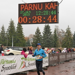 Kahe Staadioni jooks - Andi Linn (57)