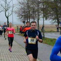 Kahe Staadioni jooks - Andero Sopp (38)