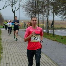 Kahe Staadioni jooks - Birgit Pihelgas (23)