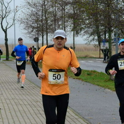Kahe Staadioni jooks - Aavo Sempelson (50)
