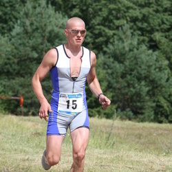 1. Sportland Kõrvemaa Triatlon - Art Oppi (15)