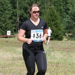 1. Sportland Kõrvemaa Triatlon - Age Tuisk (136)