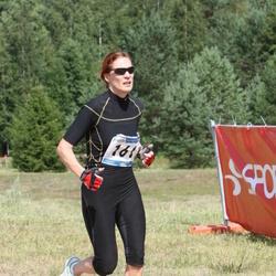 1. Sportland Kõrvemaa Triatlon - Age Luha (161)