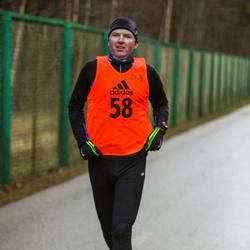 DNB Vana-aasta jooks - Rain Lelle (58)