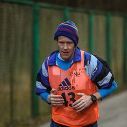 DNB Vana-aasta jooks - Erki Veeroos (43)