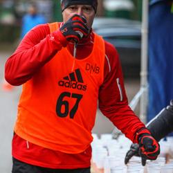 DNB Vana-aasta jooks - Ahto Eesmäe (67)
