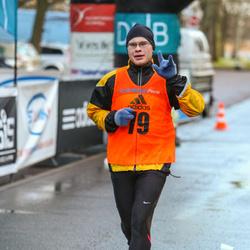 DNB Vana-aasta jooks - Argo Paavel (79)