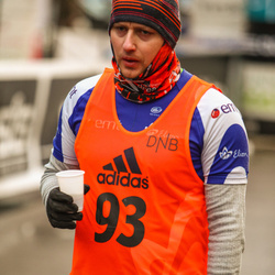 DNB Vana-aasta jooks - Aimar Liiver (93)