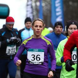 DNB Vana-aasta jooks - Kadri Jägel (36)