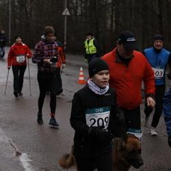 DNB Vana-aasta jooks - Rihard Viherpuu (209)