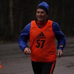 DNB Vana-aasta jooks - Ivo Põld (57)