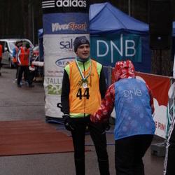DNB Vana-aasta jooks - Peeter Hendrikson (44)