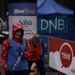 DNB Vana-aasta jooks - Susan Pihelgas (74)