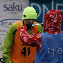 DNB Vana-aasta jooks - Indrek Mägi (41)