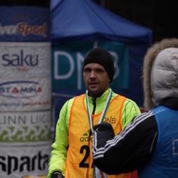 DNB Vana-aasta jooks - Andres Kiisler (27)