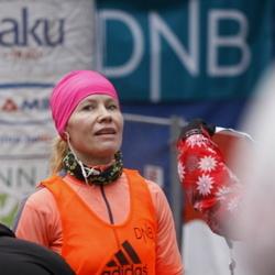 DNB Vana-aasta jooks - Marika Roopärg (81)