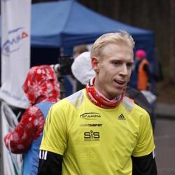 DNB Vana-aasta jooks - Jaanus Kallaste (45)