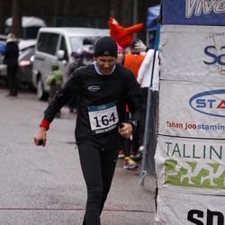 DNB Vana-aasta jooks - Tarmo Reitsnik (164)