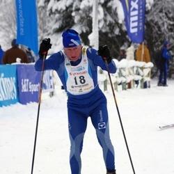 30. Viru Maraton - Ago Veilberg (18)