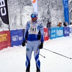 30. Viru Maraton - Arno Bachaus (161)