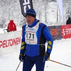 30. Viru Maraton - Arno Anton (171)
