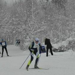 30. Viru Maraton - Alar Reiska (76)