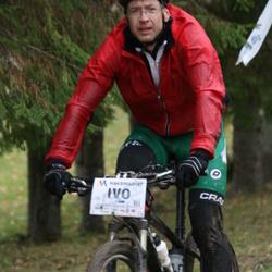 Haanja100 - Ivo Sild (517)