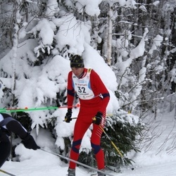30. Viru Maraton - Artur Rauk (32)