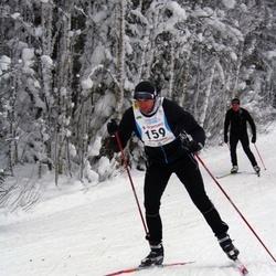 30. Viru Maraton - Andre Pukk (159)