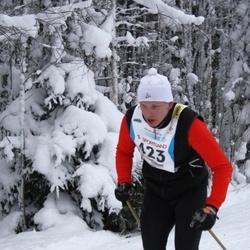 30. Viru Maraton - Aare Sõber (423)