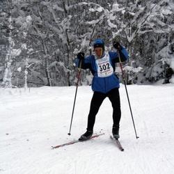 30. Viru Maraton - Bruno Münter (302)