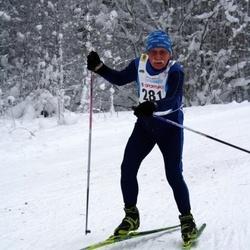 30. Viru Maraton - Anatoly Efimov (281)