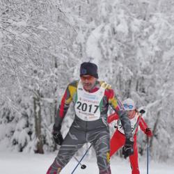 30. Viru Maraton - Aare Kiik (2017)