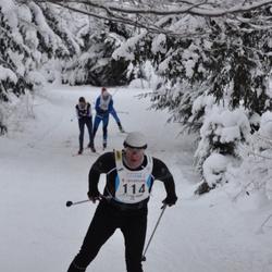 30. Viru Maraton - Aare Kuuseoks (114)
