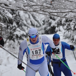 30. Viru Maraton - Ander Adel (187)