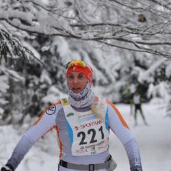 30. Viru Maraton - Liisa Kull (221)