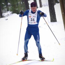 16. Alutaguse Maraton - Ago Veilberg (35)