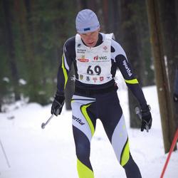 16. Alutaguse Maraton - Alar Reiska (69)