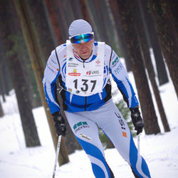 16. Alutaguse Maraton - Arno Bachaus (137)