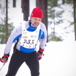 16. Alutaguse Maraton - Ando Allik (233)
