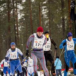 16. Alutaguse Maraton - Alari Kannel (171)