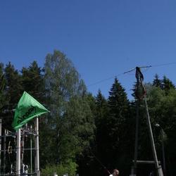 10. Tallinna Rattamaraton (EEC)